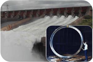 Hydro Ring